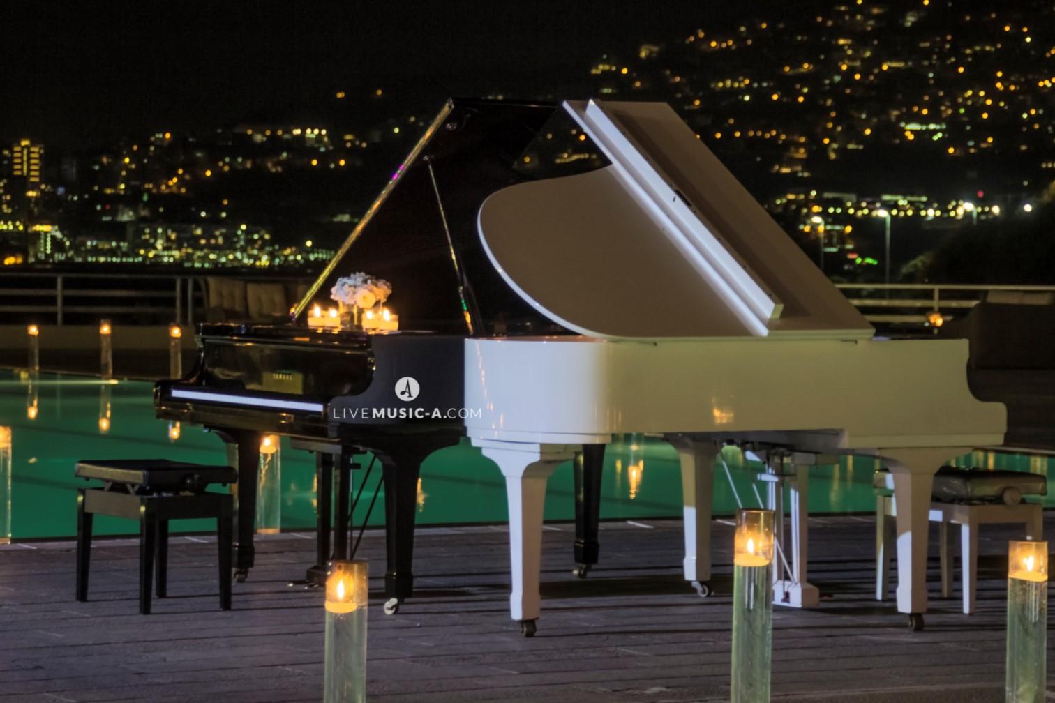 yin tang pianos