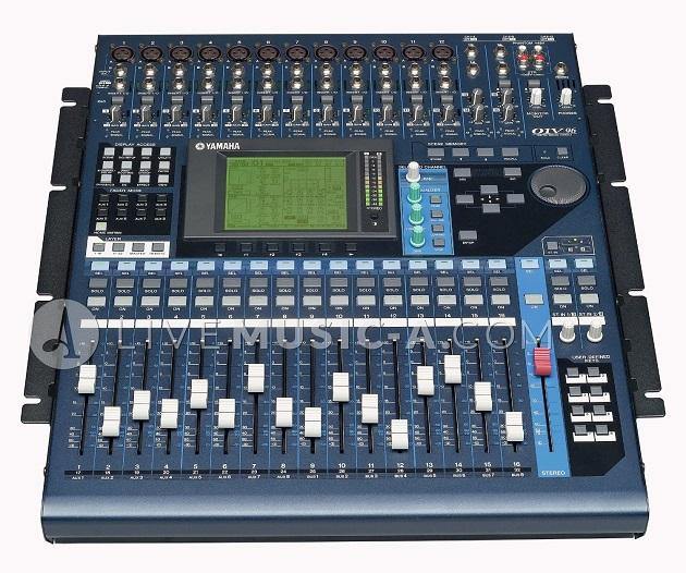 professional sound system lebanon