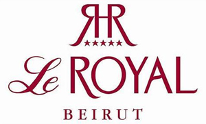 Le Royal Hotel & Resorts