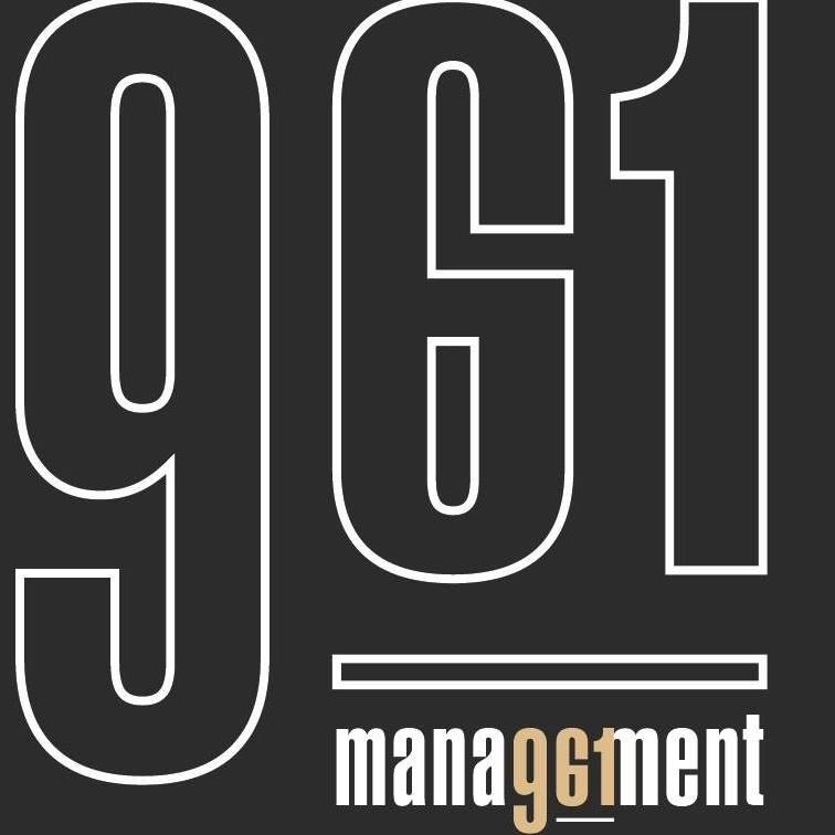 961 Management
