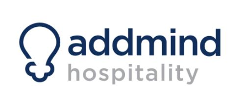 addmind hospitality group (food, drink, and entertainment).