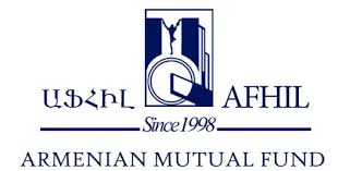 Armenian Mutual Fund