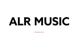 Alr Music entertainment Exclusive artists for exceptional events uk