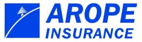 Arope Insurance