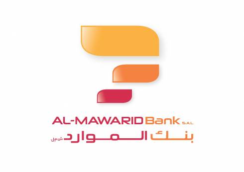 Bank al mawared