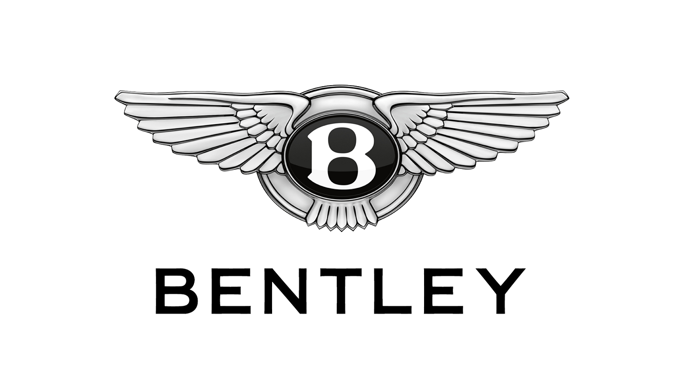 Bentley Bentayga continental Gtr Launching 2018 Hilton Hotel