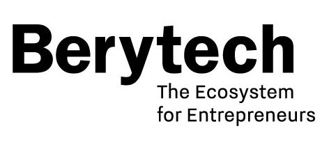 Berytech the Ecosystem for Entrepreneurs
