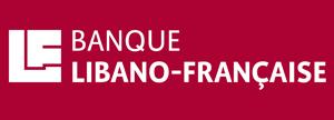 Bank Libano-Francaise BLF