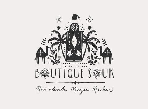 Boutique souk marrakech magic makers