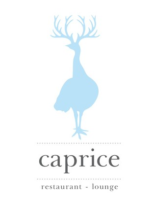 Caprice LTD restaurant and Lounge / Nightclub Beirut