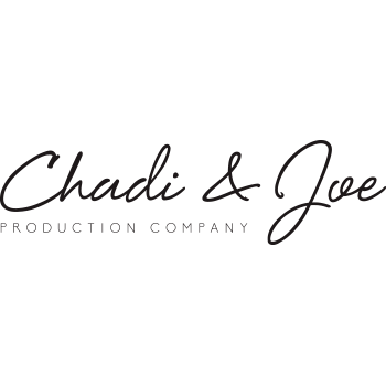 Chadi & Joe Production company