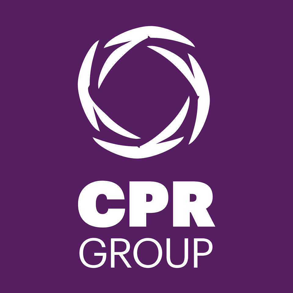 CPR Group events