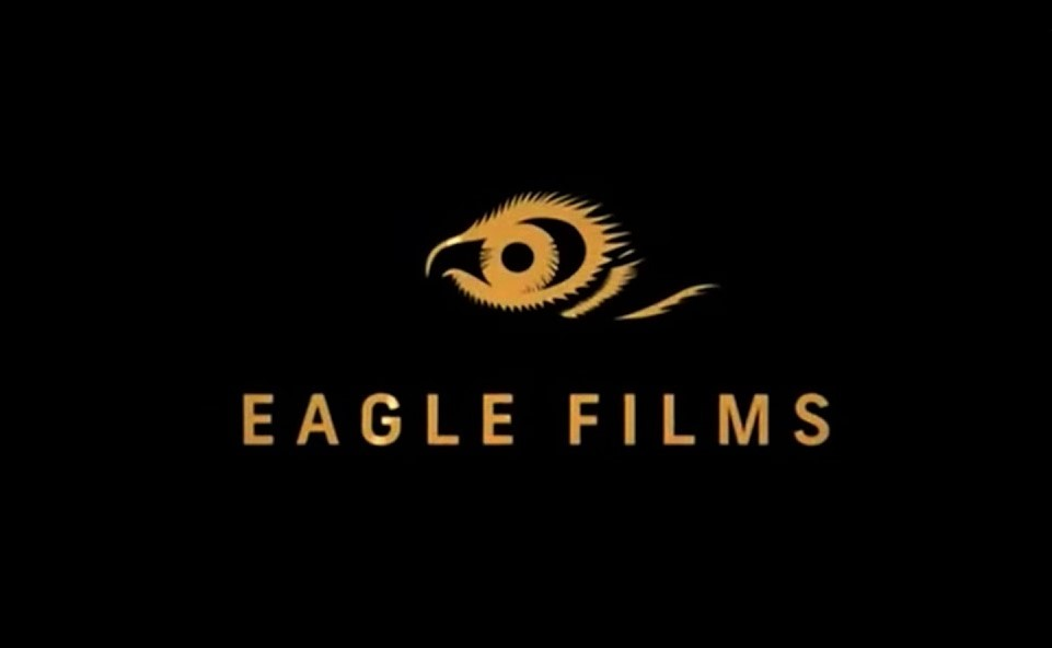 Eagle Films SAL Lebanon
