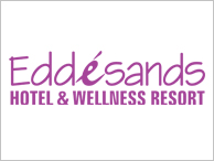 Edde Sands Hotel & Wellness Resorts