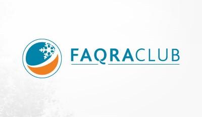 Faqra Club