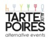 Tarte Aux Poires Alternative events and weddings