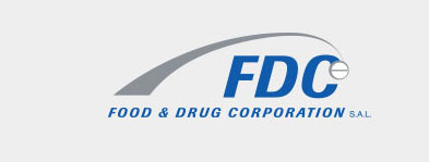 Food & Drug Corporation