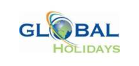 Global Holidays lebanon