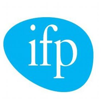 ifp Events Organizer of International Trade Fairs, Exhibitions, Conferences