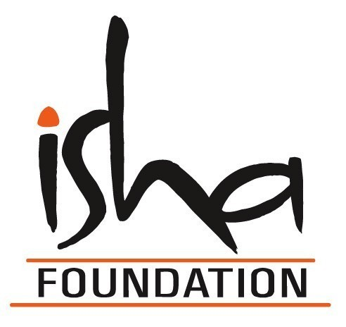 isha Foundation - isha yoga center for sadhguru in coimbatore, india