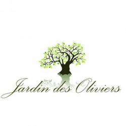 Jardin Des Oliviers wedding Venue Lebanon