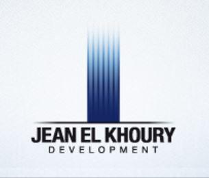 Jean el Khoury Development JK Lebanon & Mena region