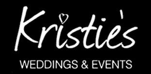 Kristies weddings & Events