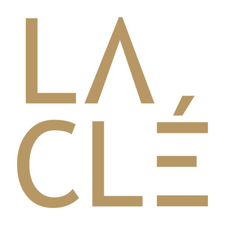 La Cle Entertainment