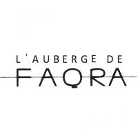 L'auberge de Faqra
