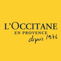 L'occitane en Provence Down town beirut souks