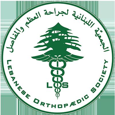 LOS Orthopaedic society lebanon