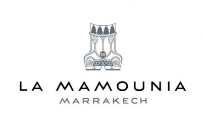 La Mamounia marrakech The #1 Hotel In The WORLD 2018, The Best Urban Hotel in the World 2018, The #1 Hotel In AFRICA 2018, Morocco's Best Hotel Spa Awards 2018, The Only Hotel in Morocco on The 2019 Gold List by CNT Editors