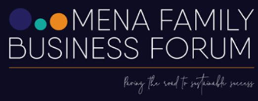 Mena Family Business Forum