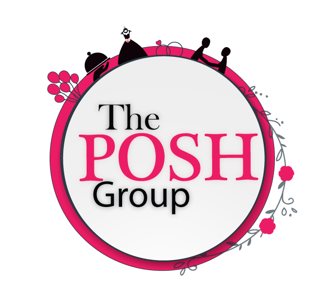 The Posh Group Jordan