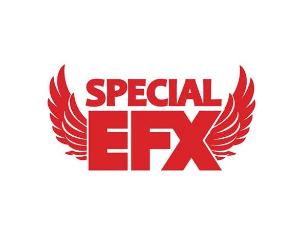 Special EFX is a company specialized in custom made event management for Bentley,Lamborghini,Jaguar,Fiat,Peugeot, Wonderbra, J&B