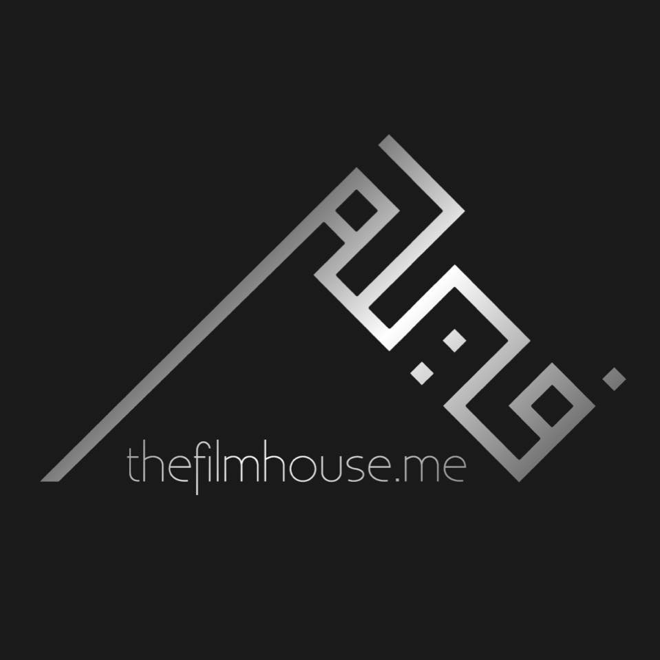The Film House Production