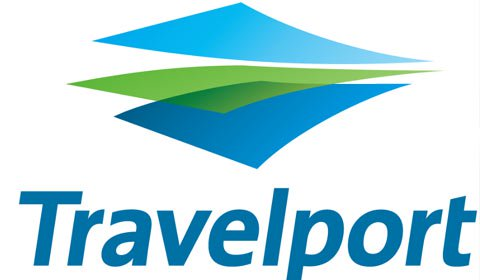 Travel Port ltd